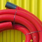 red-hose