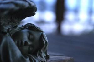 sleeping-statue-1-1418274